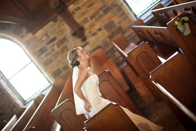 bride&groom-0009