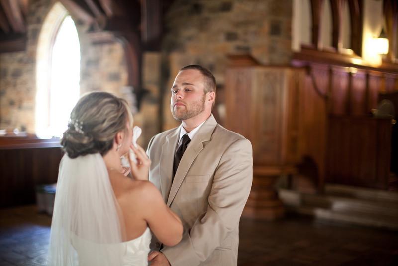 bride&groom-0021
