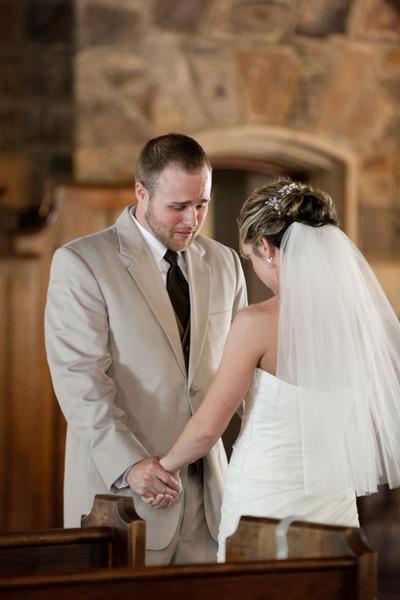 bride&groom-0014