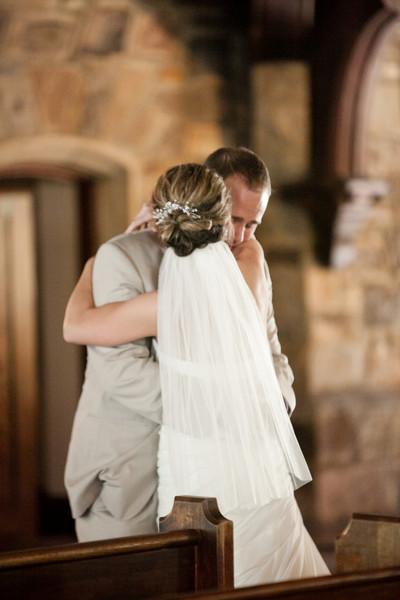 bride&groom-0017