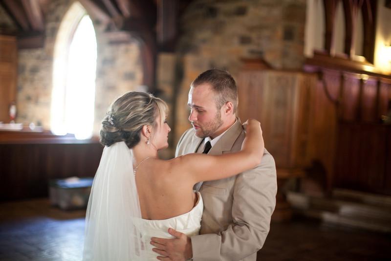 bride&groom-0020
