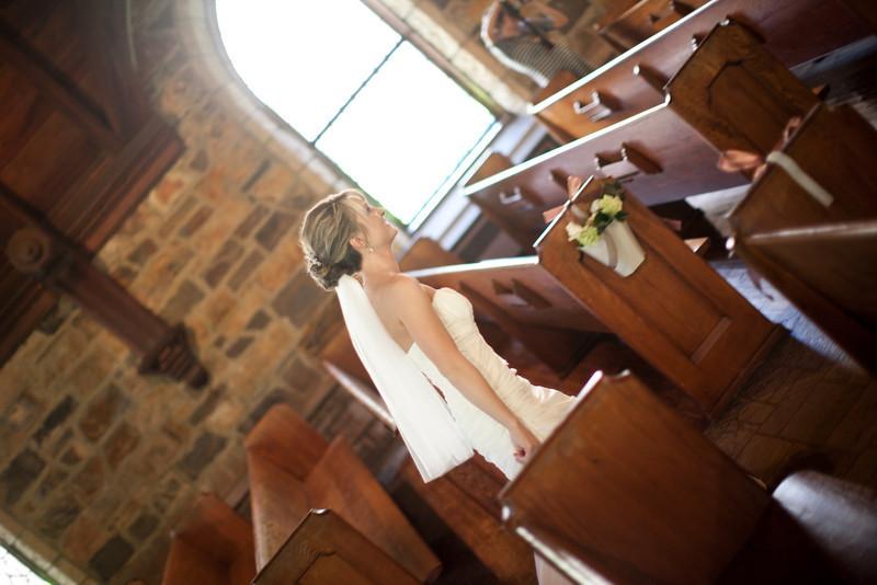 bride&groom-0010