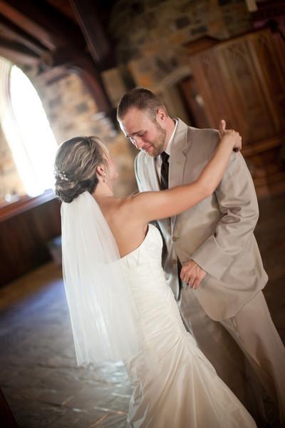 bride&groom-0018