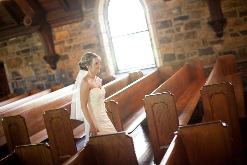 bride&groom-0007