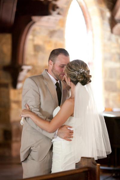 bride&groom-0019
