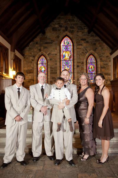 family-0008