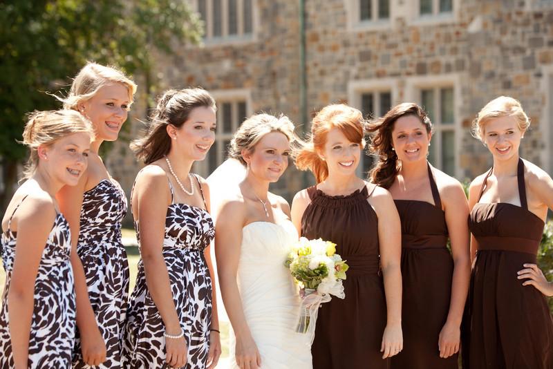 weddingparty-0006