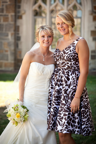 weddingparty-0018