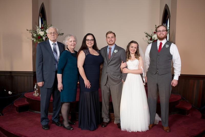 FAMILY-015