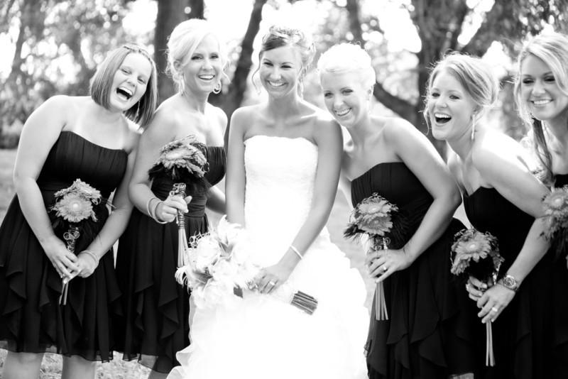 weddingparty-0016-2