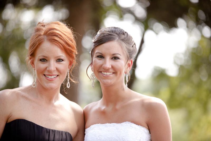 weddingparty-0010