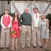 FAMILY-019