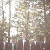 WEDDINGPARTY-0096