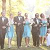 WEDDINGPARTY-0126