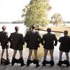 WEDDINGPARTY-0109