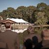 WEDDINGPARTY-0120