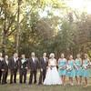 WEDDINGPARTY-0129