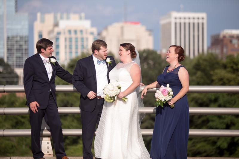 WEDDING-PARTY-018