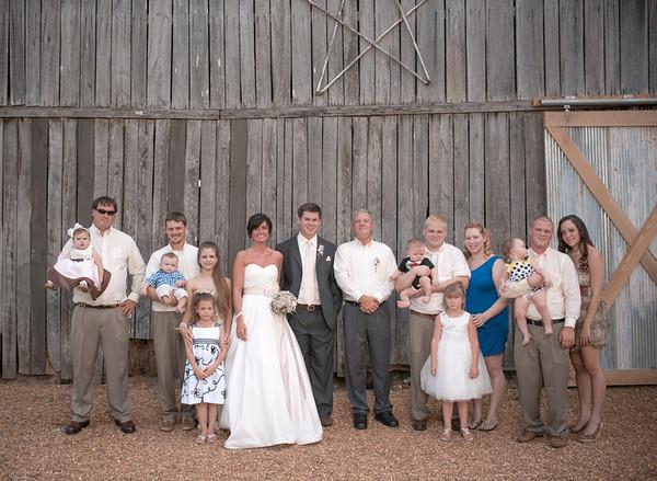 FAMILY-0001