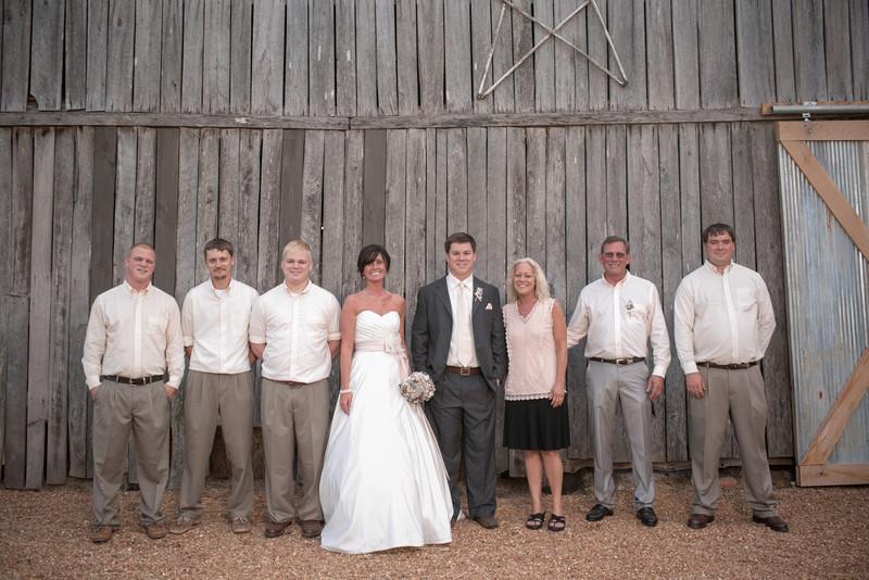 FAMILY-0005