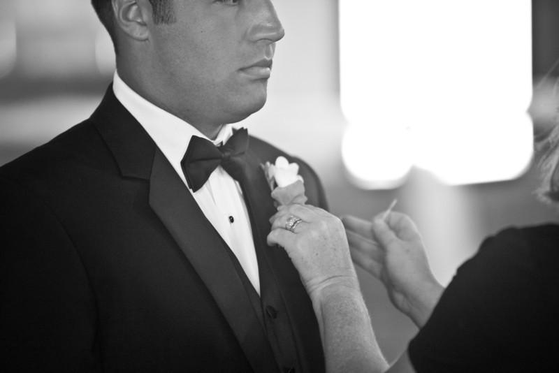 Bride_Groom-0023