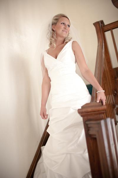 Bride_Groom-0022