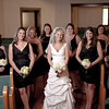 Wedding_Party-0012