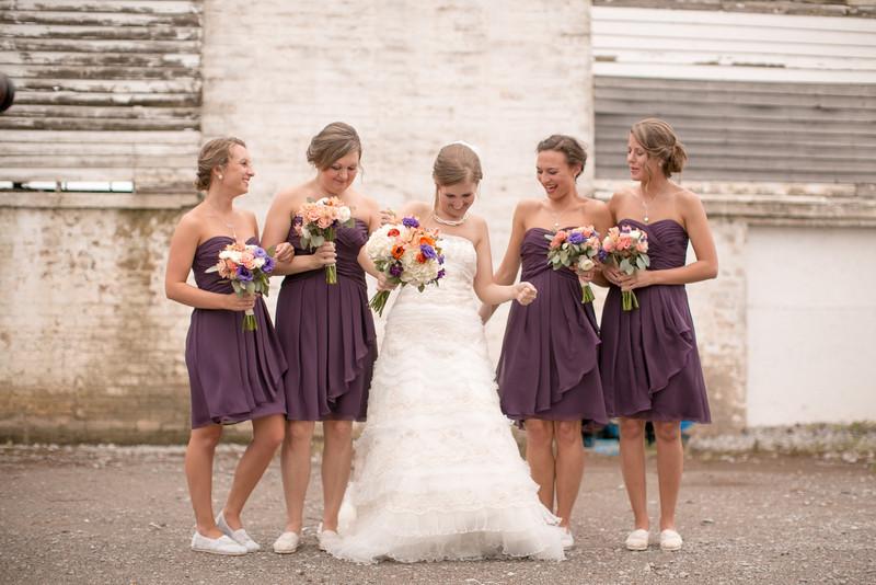 WEDDING-PARTY-0009