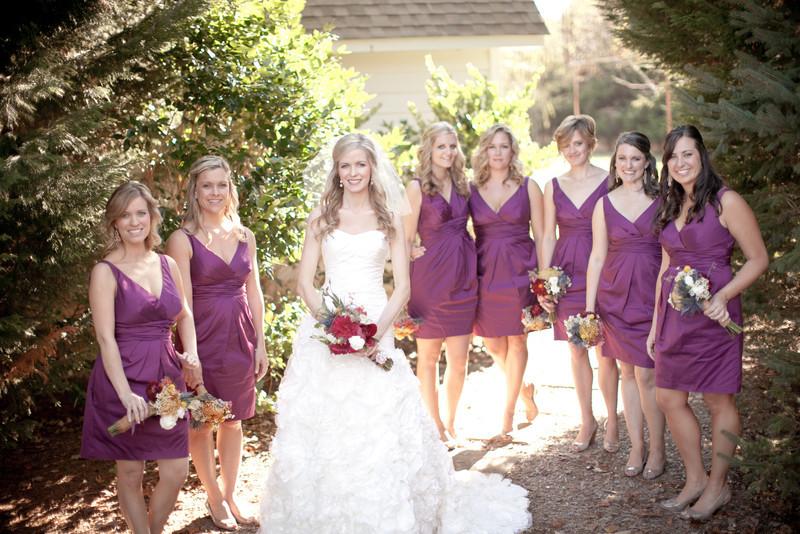 WEDDING-PARTY-0010