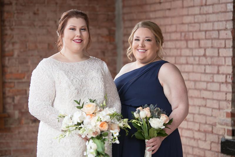 WEDDING-PARTY-039