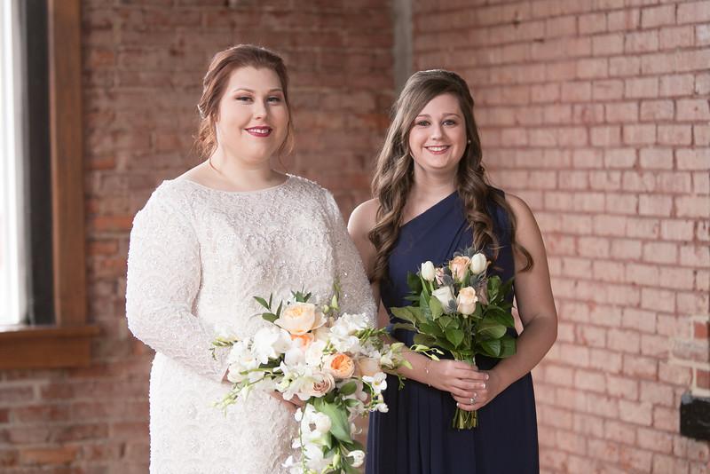 WEDDING-PARTY-034