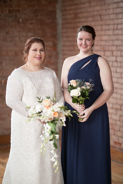 WEDDING-PARTY-040