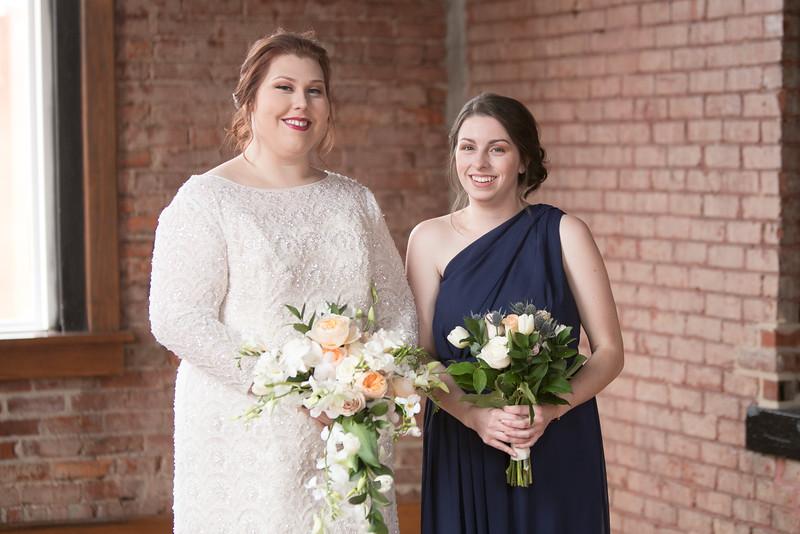 WEDDING-PARTY-030