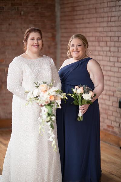 WEDDING-PARTY-038