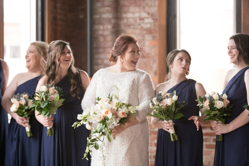 WEDDING-PARTY-028
