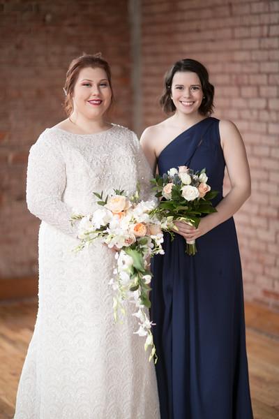 WEDDING-PARTY-031