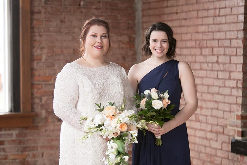 WEDDING-PARTY-032