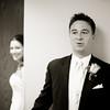 LA-bridegroom-0010