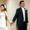 LA-bridegroom-0011