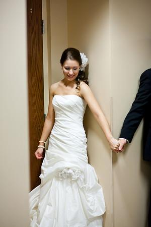 LA-bridegroom-0008