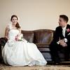 LA-bridegroom-0002