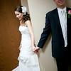 LA-bridegroom-0013