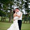 LA-bridegroom-0001