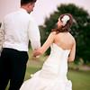 LA-bridegroom-0005