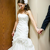 LA-bridegroom-0012