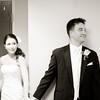 LA-bridegroom-0014