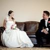 LA-bridegroom-0003