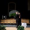 LA-ceremony-0012