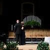 LA-ceremony-0013