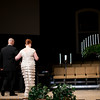 LA-ceremony-0018